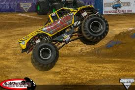 Arlington Monster Jam 2015 - Team Scream Racing Team Scream Racing Home Facebook Hot Wheels Monster Jam Brutus 164 Scale Small Version By Central Florida Top 5 Monster Trucks Brutus At The Buck 7162011 Youtube Car Show Events Truck Rallies Wildwood Nj 2013 New Paint World Finals News Archives Monstertruckthrdowncom The Online Of Grave Digger Others Set For In Tampa Tbocom Truck Prior To Challenge Truck Photo Album March 3 2012 Detroit Michigan Us Makes Left Turn On