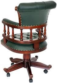 traduire bureau en anglais chaise de bureau anglais womel co