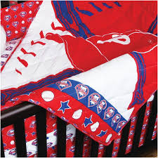 Vintage Baseball Crib Bedding by Crib Bedding Sets Baseball Creative Ideas Of Baby Cribs