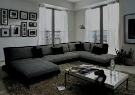 wohnzimmer grau weiss braun caseconrad