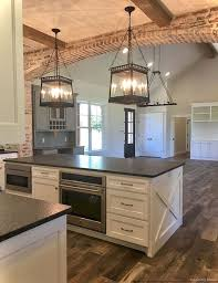 Home Decorating Ideas Farmhouse 15 Best Rustic Kitchen Cabinet And Design Gallery I Awesome Decor