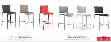 chaise pour plan de travail cuisine salle de bain rangement living dressing fabricant cuisine