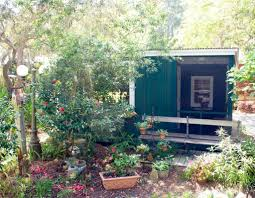 The Shed Restaurant Homosassa Fl by Stay In Your U0027own U0027 Place 22 Bungalow Style Hotels In Florida