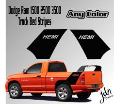 Dodge Hemi Truck Bed Decals ✓ Bahuma Sticker Product 4x4 Fx4 Truck Bed Decals For Ford F150 And Super Duty Stripe Usmc Marines Semper Fidelis Stickers Etsy Rode Rip Mudslinger Side 4x4 Rally Xspx Package Vinyl Decal Bedside Fits Toyota Tundra Set Of 3 Predator 2 Fseries Raptor Rebel Edition Shotgun Trucks 082017 Freedom Ar15 Dodge 092014 Style Rear Metal Militia Skull Circle Window X22 2018 For Any Color Pickup