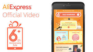 $37 Off AliExpress Discount Codes September 2019 Ninebot Segway Es2 Electric Scooter 34999 Coupon Ghostbed Mattress Coupon Codes Sep Free Shipping Finder Spam Emails Aliexpress And Ypal Credit Card Abuse Farfetch Uae Promo Code Enjoy 10 Discount With Codes Yesstyle Extra Off September 2019 How To Sign Up On Aliexpresscom Haggledog Hottest Aliexpress Deals 29 Use Discount Coupons Alimaniaccom Coupons August 2017 4 Off First Order Ali Express Promo Code Off Is Accepting Again Gives You 50 2018 7