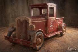 Old Wooden Toy Truck. - Works In Progress - Blender Artists Community Old Antique Toy Truck Carrying A Gift Box With Pink Ribbon Stock Free Antique Toy Appraisals Buddy L Trucks Japanese Tin Cars Pin By David Janzen On Pinterest Trucks Vintage Childs Metal Fire Hubley Box Truck Photo Edit Now 1078493 Shutterstock Marx Willys Tow Lihtograph Jeep Wrecker Louis Dent American Oil Cast Iron Mack Tanker Sold Toys National For Sale Pressed Steel We Stock Heirloom Soldiers And Quality Toys Bargain Johns Antiques Ice Delivery Vintage Ac Williams Cast Iron Ladder 7 12 Original