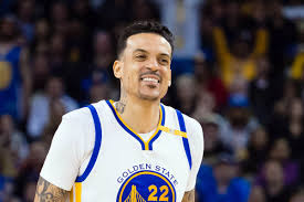 If Matt Barnes Wins An NBA Championship I'll Be Pissed ... Tyler Johnson Leads Heat Over Kings To Snap 6game Skid Boston Cavs Fan Relocated From Courtside Seat After Yelling At Matt Matt Barnes Fights Derek Fisher After He Finds Him At His House Barnes Mstarsnews Jason Terry Throws Steve Blake Down And Joins The No Apologies Vs Warriors Preview Ugh We Have Watch Play Says If He Was The One Who Kicked Lebron League Would Getting Acclimated Sfgate Demarcus Cousins Sued Alleged Vs Kobe Bryant Youtube