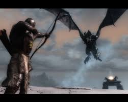 JackoOs Knightly Armory Skyrim Mods Pinterest