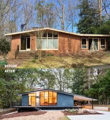 100 In Situ Architecture In Situ Studio Raleigh Architecture Ocotea Renovation