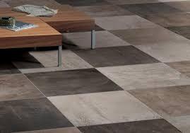 Carpets Plus Color Tile by Learn About Tile U0026 Stone Carpetsplus Colortile