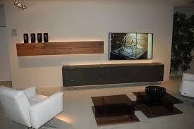 hülsta gentis tv wand wohnzimmer einrichten und wohnen