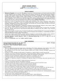 Dresser Rand Uae Jobs by Resume Anup Kumar Singh