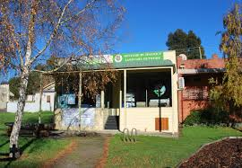 FileTimboon Travel Agent And Landcare OfficeJPG