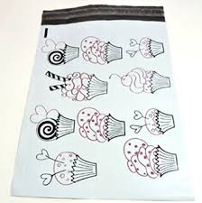 Decorative Flat Poly Mailers by Cheap 10x13 Poly Mailers Find 10x13 Poly Mailers Deals On Line At