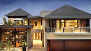 how much does roofing cost hipages au