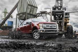 2018 Ford Super Duty F-350 Inventory For Sale, Research, & Specials ... Used Cars Richmond Va Trucks Carz Unlimited Llc 2018 Ford Super Duty F350 Inventory For Sale Research Specials Metal Supermarkets Now Open In Golden Touch Auto In On Buyllsearch Warrenton Select Diesel Truck Sales Dodge Cummins Ford Rva Summer Festival Event Guide Chevrolet Silverado 3500 For 23224 Autotrader Mobile Ice Crem Corp Zaxbys Food Truck Giving Out Free Friday Tuesday Hyman Bros New And Mazda Mitsubishi Land Rover Nissan Caterpillar 730c2 Sale Price 5359 Year 2017