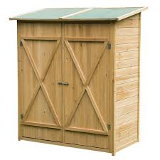 Plastic Storage Sheds At Menards by 100 Arrow Storage Sheds Menards Storage Storage Sheds Doors