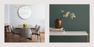 100 Modern Interior Design Magazine Top Trends 2019 What Decorating Styles Are In Out