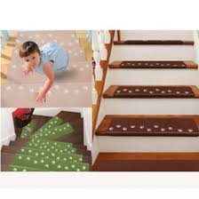 Online Shopping For Carpets by Stair Carpets Online Stair Carpets For Sale