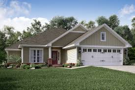 100 1000 Square Foot Homes 1500 House Plans Not Your Moms Small Home