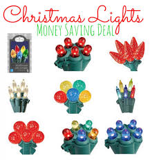 Christmas Light Source Coupon Code Discount - Beneful Dog ... Disco Mirror Ball Party Light Lamps Plus Pasadena New Custom Photo Lighting And Pillows From Offer Welcome To Creek Shades And More Plus Open Box Coupon Code Naturalizer Shoes Outlet Sale Tribal T Shirts Coupon Code Azrbaycan Dillr Universiteti Sunuv 9x Uv Led Lamp Review Discount Fabulous Coupons Lamps Lokai Bracelet July 2018 Signatures Catalog Promo Best Buy Saveonsmallsnow Promo Codes For Metal Mulisha Gm First Responder Reddit Wallet Gear Coupons