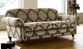 Best Fabric For Sofa Slipcovers by Sofa With Pattern Fabric Patterned Fabric Sofas Sofasofa Extra
