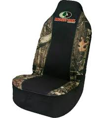 Shop Mossy Oak Universal Fir Seat Cover By Mossy Oak Cushion Diy Car Seat Wedge Cushion La At Aram Bartholl Singapore Dog Seat Covers Cesspreneursorg The Superior 52 Photographs Bench Covers Happy Tuppercraftcom Truck 1998 Chevy Pink Camo 1995 Symbianologyinfo Sensational Photo Ipirations With Storage Walmart Seatcovers Unlimited Ch For Old Trucks Solvit Deluxe Cover Pets Neoprene Silverado Fresh Unforgettable Photos Design Custom Ca Kod815 Kodiak Bpack Walmart Ca