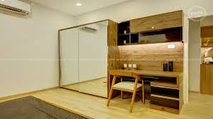 100 How To Design Home Interior Gallery Of S S And Works By DLIFE