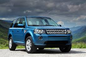 land rover freelander model range land rover freelander 2 2012 2015 used car review car review