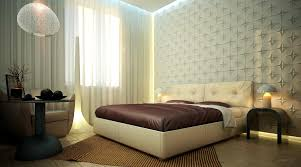 BedroomSurprising Unique Wall Texturing Examples Textured Ideas Wood Block Feature Easy Modern Diy Painting