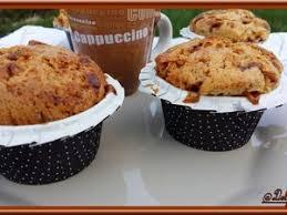 dessert avec mascarpone rapide gâteau moelleux au mascarpone facile et pas cher recette sur