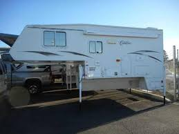 2002 Thor Industries Citation, Grants Pass, OR US, $12,500.00, Vin ... Truck Camper New And Used Rvs For Sale In Michigan Northern Lite Truck Camper Sales Manufacturing Canada Usa Travel Trailers Campers Gregs Rv Place Alaskan Going Tips Buying A Preowned Slide 2016 Palomino Ss550 Review Magazine For In Utah Best Resource Slideouts Are They Really Worth It On 5 12 Bed F150 Ford Enthusiasts Forums Blowout Dont Wait Bullyan Blog