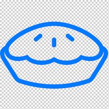 كوتشين تارت فطيرة باستيل أيقونات الكمبيوتر كعكة لاذع