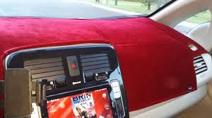 Nissan Leaf Dasmat Dash Cover - YouTube Dashboard Covers Nissan Forum Forums Dash Cover 19982001 Dodge Ram Pickup Dash Cap Top Fixing The Renault Zoes Windscreen Reflection Part 2 My Aliexpresscom Buy Dongzhen Fit For Toyota Prius 2012 2016 Car Coverking Chevy Suburban 11986 Designer Velour Custom Cover Try Black And White Zebra Vw New Beetle For Your Lexus Rx270 350 450 Accsories On Carousell Revamping A 1985 C10 Silverado Interior With Lmc Truck Hot Rod Network Avalanche 01 06 Stereo Removal Easy Youtube Dashboard Covers Mat Hover Wingle 6 All Years Left Hand Sterling Other Stock P1 Assys Tpi