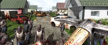 7 days to die hints tips and tricks gamingreality