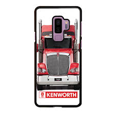 KENWORTH TRUCK FRONT Samsung Galaxy S9 Plus Case - Best Custom Phone ... China Newest Mobile Phone Usb Emergency Wireless Charger In Truck Gadar Case Covers Oyehoe Nyc Tpreneurs Offer 1 Cellphone Parking Spot The Blade Work Desk W Power Invter And Cell Mount By Autoexec Feature Phone Smartphone Food Truck Hamburger Smartphone Png Pearl Magnetic Car Vent Or Dashboard Holder Universal Vehicle Air Drink Cup Bottle Arkon Seat Rail Floor For Apple Iphone Scozos Grey 4 Silicone Soft Cover For Huawei P9 P10 On The City Map Screen Of Mobile Stock Lg Stylo 3 Armor Screen Protector Var14 Monster Long Neck Cartruck Gpssmart