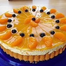 schnelle torte rezepte chefkoch torten rezepte schnelle
