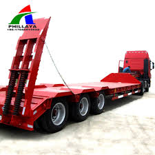 China 3 Axles Drop Deck Lowbed Truck Semi Lowboy Trailer Photos ... Mack Granite Lowboy Truck Chicago Water Management Lowboy Flickr Tractorlowboy Trailer West Texas Dirt Contractors Cjc Kenworth W900 With Trailer Truck Icon Stock Vector Illustration Of Industry Speccast 164 Dcp Peterbilt 579 Semi Truck Wrenegade Lowboy John China 4 Axles 80tons Gooseneck Semi Heavy Duty And Semitrailer Lowboys Tank Vac Xl 90 Mde V60 For American Simulator Vintage Tonka Steam Shovel 13685 Trucking Faulks Bros Cstruction Hauling Services By Reiner Contracting Uses Trailers 2018 Landoll 855e53 For Sale Auction Or Lease Great