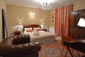 chambre hote piana chambre d hote piana awesome luxe chambre d hote porto vecchio hi