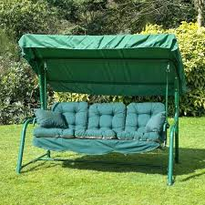 Outdoor Swing Chair Cushions Outdoor Swing Chair Patio Swing Chair