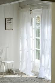 Dotted Swiss Curtains White by 256 Best Gardinen Images On Pinterest Diy Curtains Window