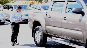 Rice Toyota KBB Instant Cash Offer - YouTube Trucks And Suvs Bring The Best Resale Values Among All Vehicles Kelly Blue Book Used Truck Values Support Downloads Classic Car Value Kbb User Manuals Chevrolet Travel Transportation 420chan Joliet Used Gmc Sierra 1500 For Sale Trade In San Juan Capistrano Ca Mazda Pickup Truck Kbbcom 2016 Buys Youtube Chakra Jawara Nice Kbbcom Images Classic Cars Ideas Boiqinfo 2015 3500hd Available Wifi Sale Magnificent Kbb Value