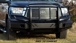 Thunderstruck Truck Bumpers From Dieselwerx.com Composite Bumpers For Toyota Tundra 072018 4x4 2014 Up Honeybadger Rear Bumper W Backup Sensor 3rd Gen Truck Post Your Pictures Of Non Tubular Custom Frontrear How To Tacoma Front Removal New 2018 4 Door Pickup In Brockville On 10201 Front Bumper 2016 Proline 4wd Equipment Miami Bodyarmor4x4com Off Road Vehicle Accsories Bumpers Roof Buy Addoffroad Ranch Hand Accsories Protect Weld It Yourself 072013 Move Diy 2015 Homemade And Bumperstoyota Youtube