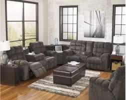 Furniture New Furniture Mall Kansas Topeka Ks Room Ideas