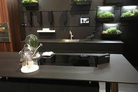 schwarze küchen next125 onyxschwarz küche schwarz