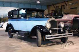 1928 Reo - Significant Cars, Inc. 1967 Us Army Reo M35 Truck Chestnut Sunday 10th May 2015 Bushy Autolirate 1940s Reo Navy 1 12 Ton 1961 Diamond 1936 Speedwagon Pickup Presented As Lot R200 At Monterey Ca 1937 For Sale Classiccarscom Cc1121483 1973 Royale T Wikiwand Single Axle Dump Truck Walk Around Youtube File1917 Model M 7passenger Touringjpg Wikimedia Commons Gold Comet Flatbed Item M9804 Sold June 1948 Speed Wagon Pickup Chevy V8 Powered