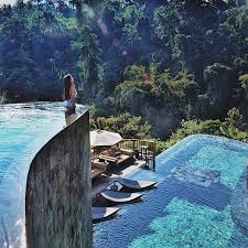 100 Hanging Gardens Of Bali Of POPSUGAR Smart Living