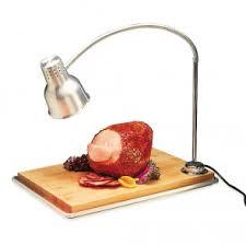 heat ls heat bulbs restaurant equipment bargreen