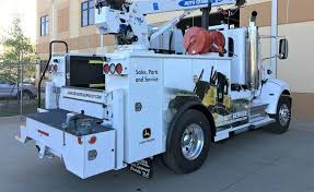 Adkins Truck Equipment Company Q3 Q4 2018 Imt Dominator Ii Demo Units Nichols Fleet 2001 1295 Boom Bucket Crane Truck For Sale Auction Or Lease Dominator Iowa Mold Tooling Co Inc Sold I Crane Body With 7500 Mounted To Ram Light Medium Heavy Duty Trucks Cranes Evansville In Elpers Mechanics Telescopic Public Works Magazine 24888 Commercial Equipment Take A Closeup Look At Inspection Adds Kahn As Distributor Trailerbody Builders 2016 Ford F 550 4x4 Walkaround Youtube Specd Bust Managing That Are Built Last 2017 F550 Domi