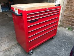 Who Makes Husky Tool Boxes — Unifying Woods : Complements Of A Wood ... Gray Portable Black Steel Lockable Toolbox Shop Tool Boxes At With 156 Inch Husky Toolbox Garage Garage Box Tools Offers Home Depot Box Storage All Savings Inch Chest Amazoncom Grnlee 1332 32inch By 14inch 19 Liners Front 2nd Seat Floor Fits 0918 Best Pickup Boxes For Trucks How To Decide Which Buy The 713 In X 205 176 Matte Alinum Full Size Black Diamond Plate Tool Mysg Replacement Slider Wiring Diagrams Truck Model Alf571hd Alum Diamond Plate Used Craftsman For Sale Unifying Woods Complements Of